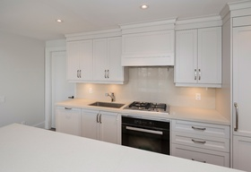 181 davenport rd 404_10_high