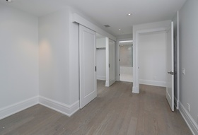 181 Davenport Road Suite 404 Central Toronto Yorkville