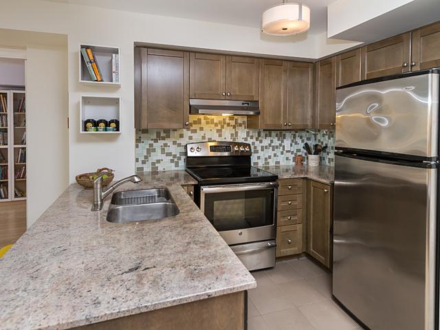 225 Wellesley Street East Suite 416 Central Toronto