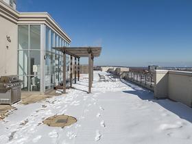 terrace 4