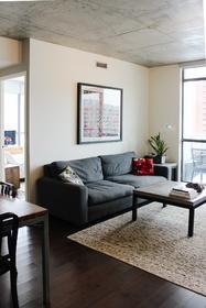 285_mutual_street_1104_3_living_room