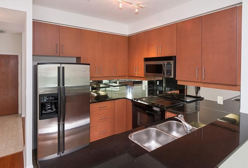300 Bloor Street East Suite 1205 Central Toronto