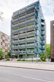 02 building exterior