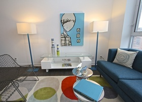 3 living room 2