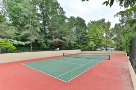 3181bayview11tenniscourt
