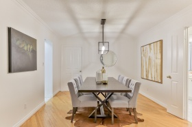3181bayview4dining2