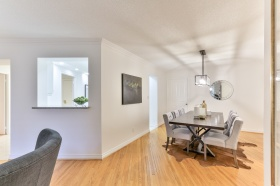 3181bayview4dining3