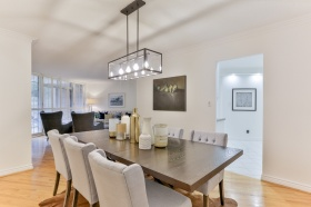 3181bayview4dining6