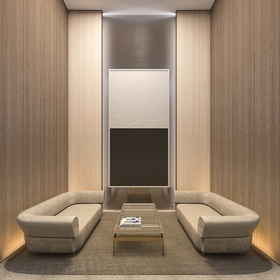 346d_lobby_seating_01