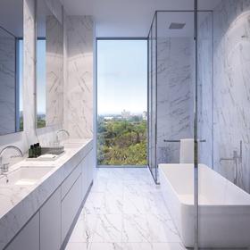06 346d_ph_bathroom_01