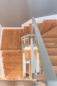34bmcmurrich23stairs