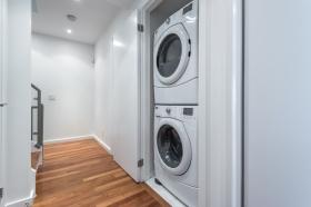 34bmcmurrich24laundry