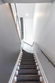 34bmcmurrich3stairs