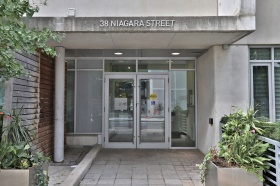 38niagarastreet2entrance