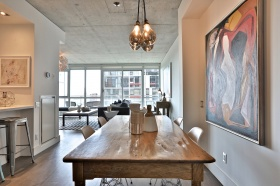 38niagarastreet7diningtable
