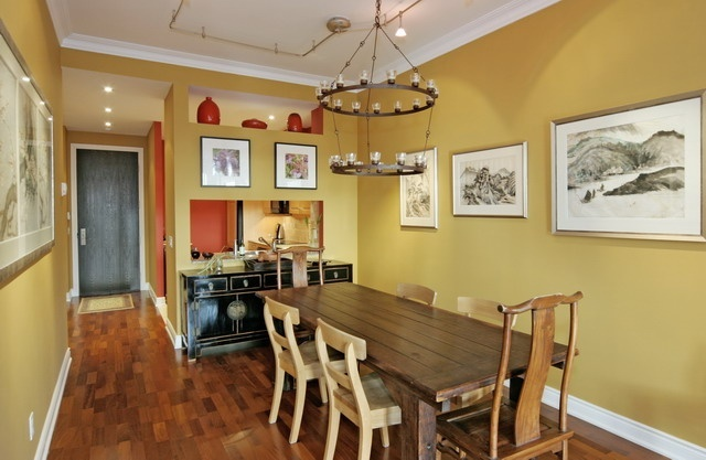 diningroom_2 2