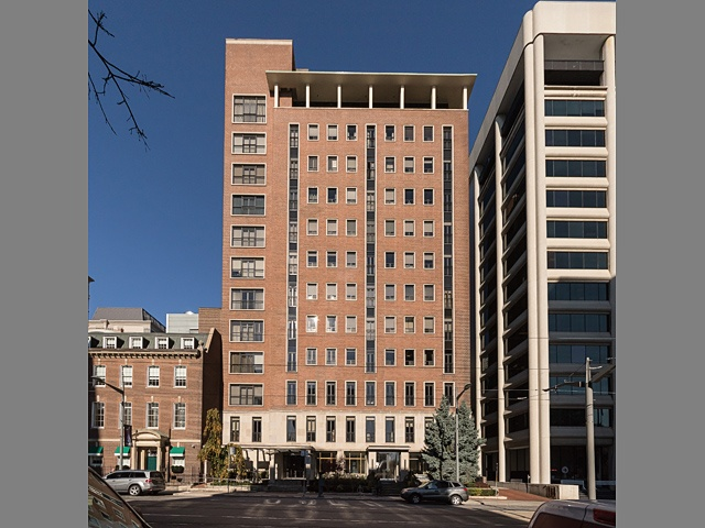 48 st clair ave w 1201_02