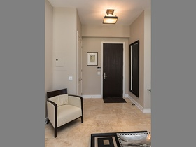 48 st clair ave w 1201_05