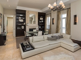 48 st clair ave w 1201_07
