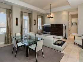 48 st clair ave w 1201_09