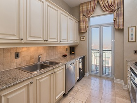 48 st clair ave w 1201_12