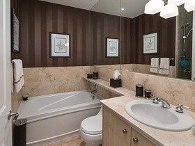 48 st clair ave w 1201_22