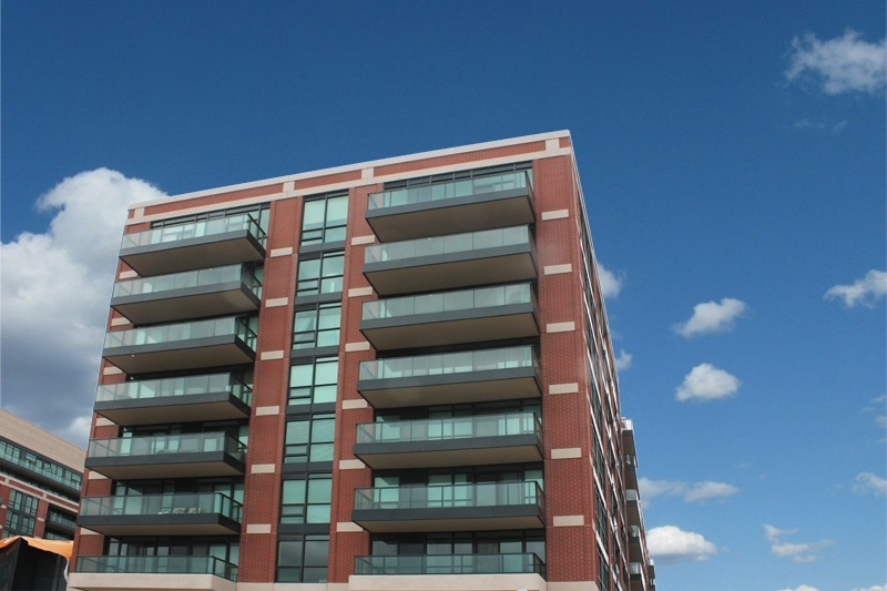 525 Wilson Avenue #641 - Central Toronto - Central Toronto