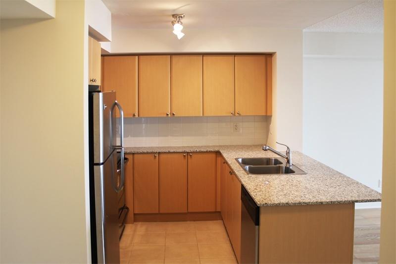 5 kitchen 2_800_web
