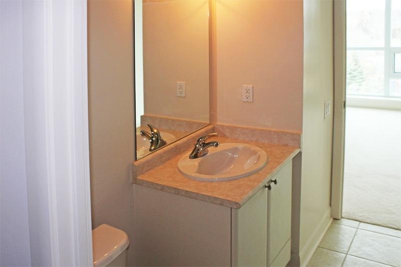 7 bathroom_800_web