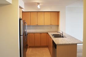 5 kitchen 2_800_web
