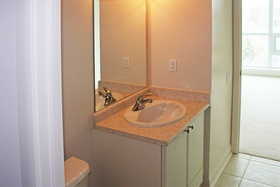 7 bathroom_800_web
