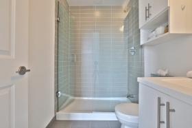 803530stclairavewbathroom1