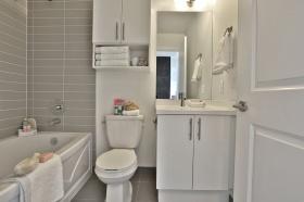 803530stclairavewbathroom4