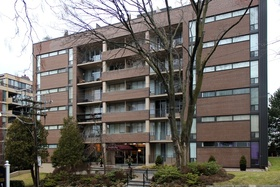 60 Montclair Avenue - Central Toronto - Forest Hill South
