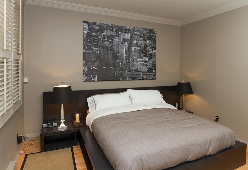 master_bedroom2