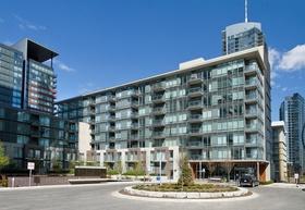 716 - 15 Brunel Court - Central Toronto - Central Toronto