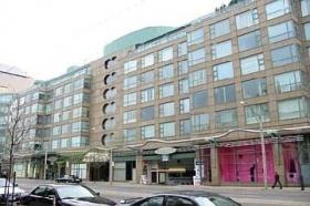 77 Avenue Road, Penthouse 5 - Central Toronto - Annex