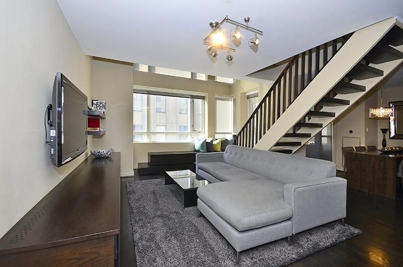 03 livingroom2