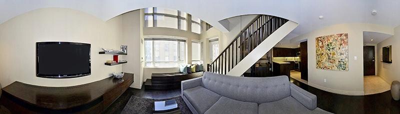 12 livingroom pano