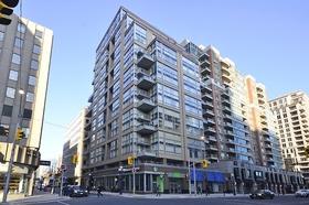 80 Cumberland Street, Suite 901 - Central Toronto - Annex