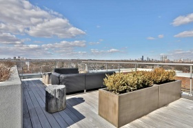 28. roof deck