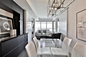 6. dining room