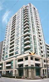 88 Broadway Avenue, Suite 104 - Central Toronto - Yonge-Eglinton