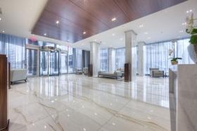 florian lobby east