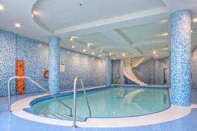 florian pool 2