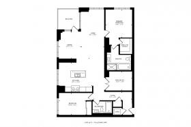 809_88_scott_street_27. floor plan