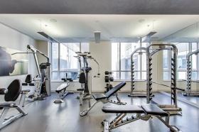 809_88_scott_street_35. gym
