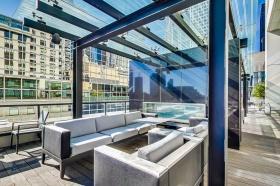 809_88_scott_street_39. terrace