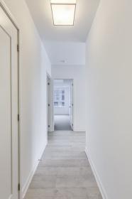 809_88_scott_street_4. suite hallway