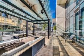 809_88_scott_street_40. terrace